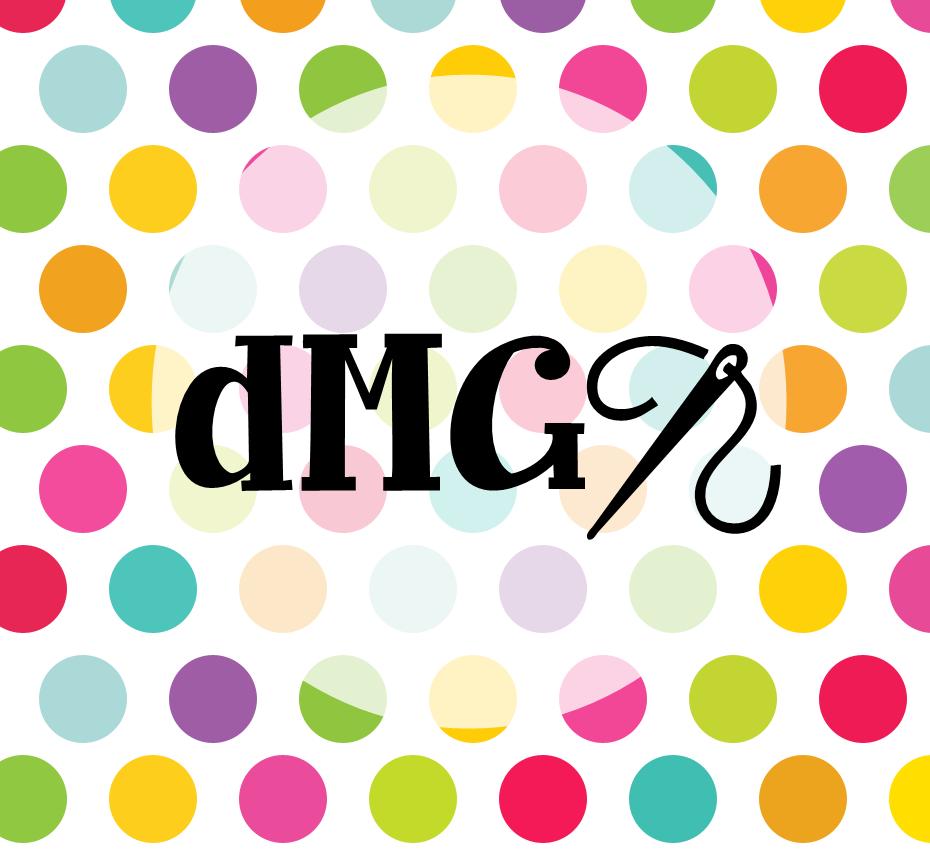 Diseños Mery G. - Blog