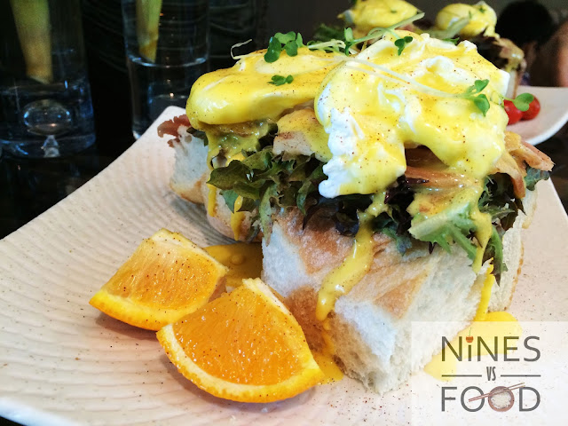 Nines vs. Food - M Cafe Sunday Boutique Brunch-4.jpg