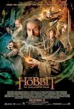 Người Hobbit 2: Sự Tàn Phá Của Rồng Smaug