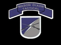 Mason Dixon Tactical LLC