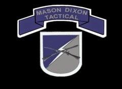 Mason Dixon Tactical LLC