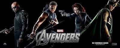 [Imagen: avengers+movie.jpg]