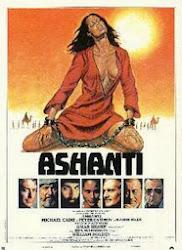 Baixar Filme Ashanti (Dublado)