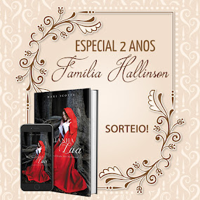 SORTEIO FAMÍLIA HALLINSON (ATIVO)