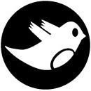 Mode Twitter
