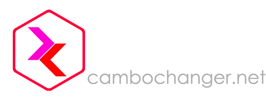 CamboChanger || ខេមបូមូវី || Khmer Movie And Drama Site.