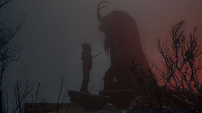 http://geektyrant.com/news/discover-the-history-of-santas-evil-companion-krampus-in-new-featurette