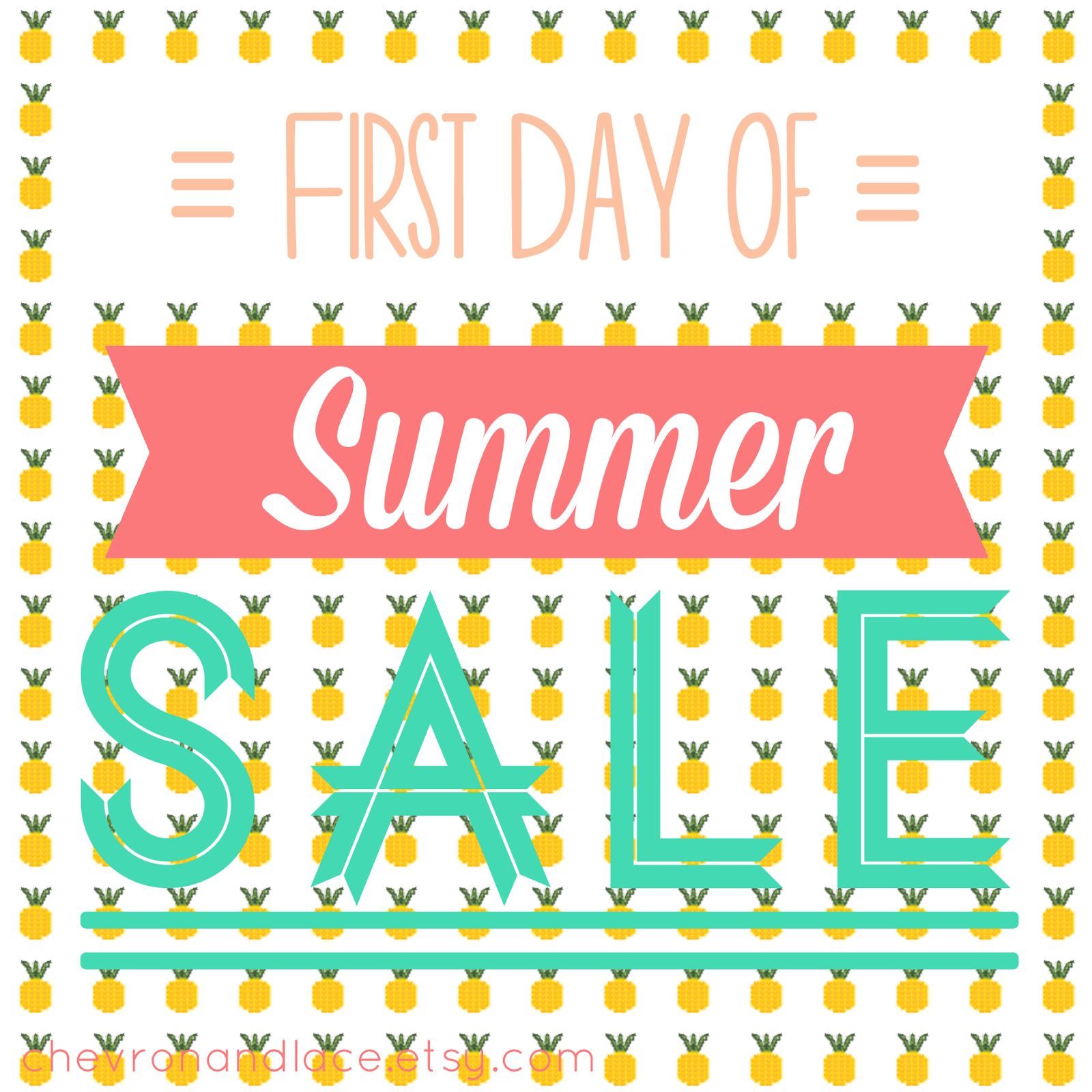 First Day of Summer Maxi Skirt Sale - Sues News