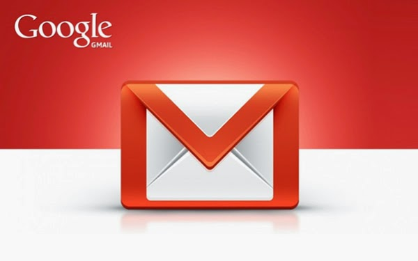 caracteristicas gmail