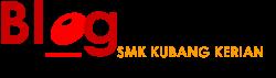 Blog SMK Kubang Kerian