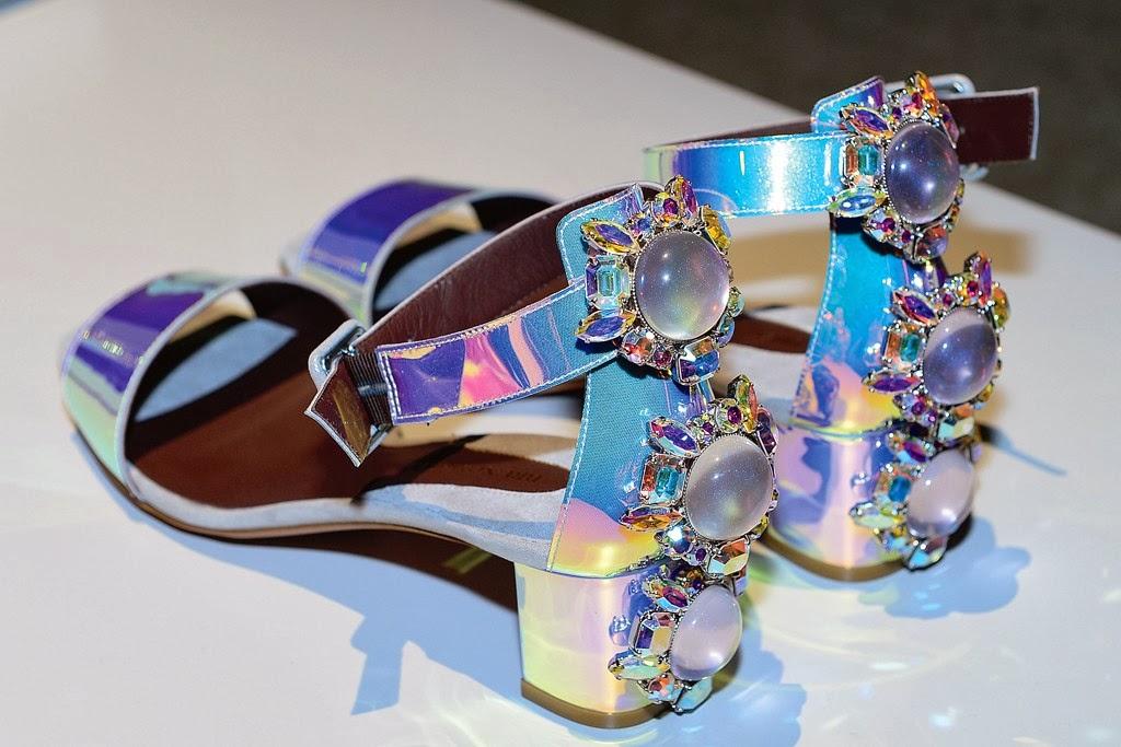 BrunoMagli-elblogdepatricia-shoes-zapatos-calzature-scarpe-calzado-tendencias