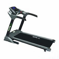 alat-fitness-treadmill-elektrik