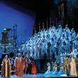 CINCINNATI HISTORY: Cincinnati Opera