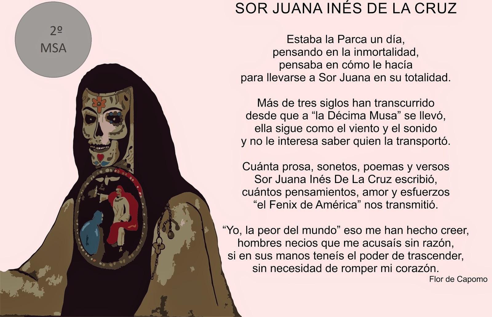 http://3.bp.blogspot.com/-8PaLPsAIvQA/VFjQrZcmmsI/AAAAAAAB5MI/WKAp4xMlBjE/s1600/2FlorDeCapomo_Tamaulipas_YonseiUniversity_calavera3.jpg