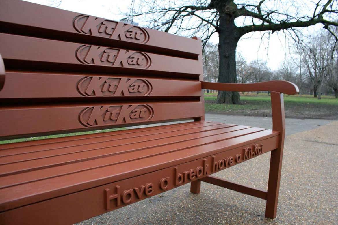 Creative Benches and Cool Bench Designs (21) 20