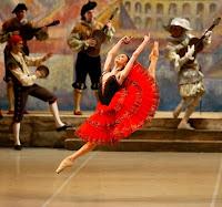 eventi, balletti, news, danza