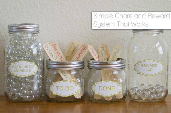 http://fancyshanty.com/2014/03/simple-chore-and-reward-system-that-works/
