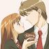 تحميل ومشاهدة جميع حلقات انمي itazura na kiss مترجم HD , عدة روابط