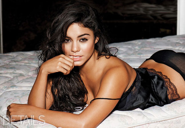 Vanessa Hudgens have Nude Photos Scandal Second3 ... sexy tits posing   Only best adult furry art and yiff sex pics!