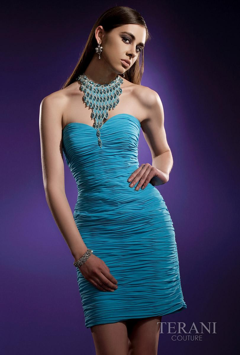 Browse Prom Dresses 2012 – Collections Available for Prom 2012 ...