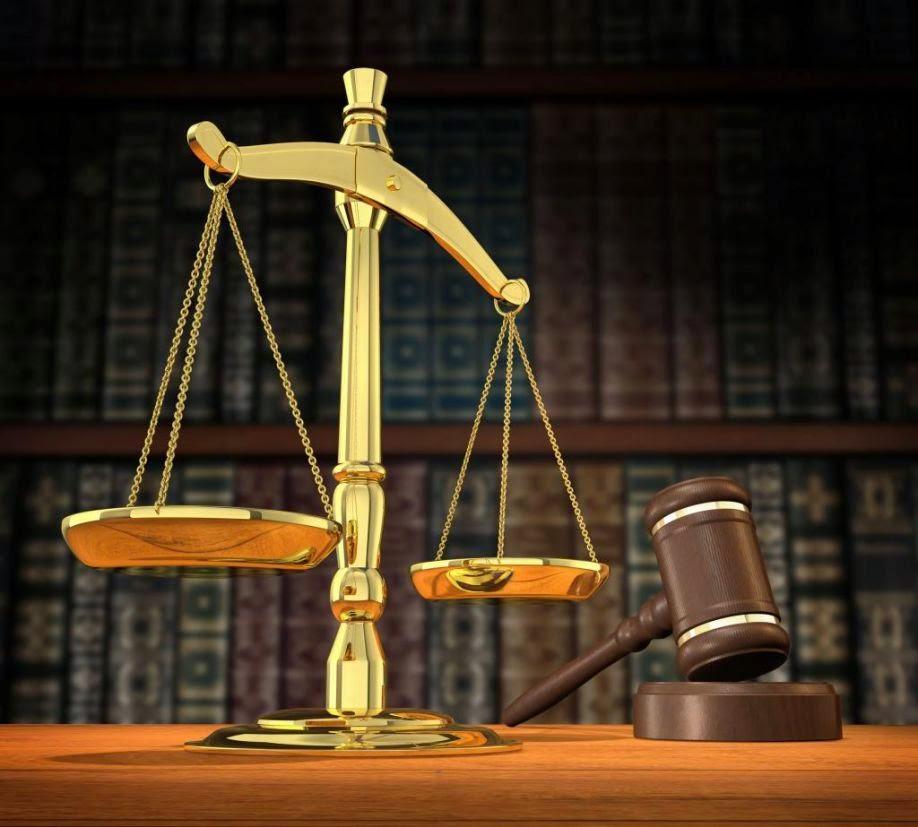 إلغاء فرض الحراسة على نقابة الصيادلة .
