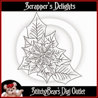 http://stitchybearstamps.com/shop/index.php?main_page=product_info&cPath=13_115&products_id=3482