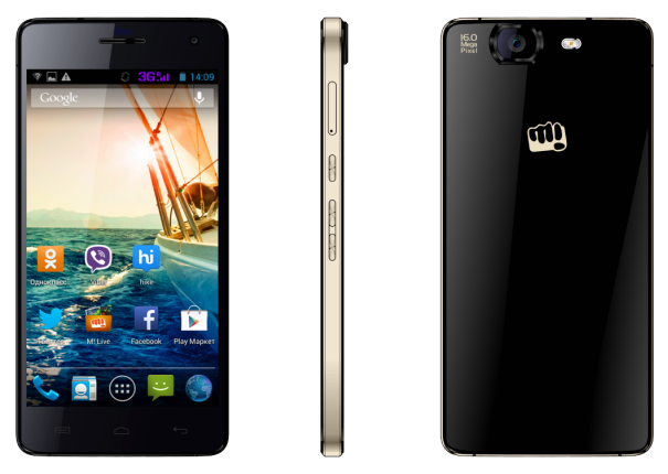 micromax canvas knight,micromax canvas knight full specifications,micromax a350 canvas knight full specs,micromax canvas knight price in india,micromax a350 canvas knight price in india