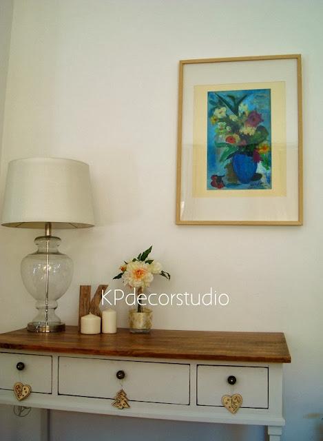 Venta de cuadros decorativos online. Pinturas de óleo. Artistas españoles. Decorar pared con cuadros