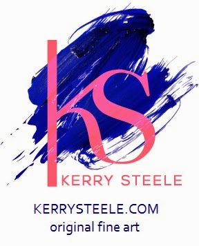 KerrySteele.com