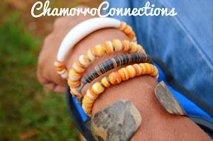 Chamorro Gold