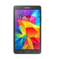 Buy Samsung Galaxy Tab 4 T231 at Rs 10,320 after cashback Via Paytm :buytoearn