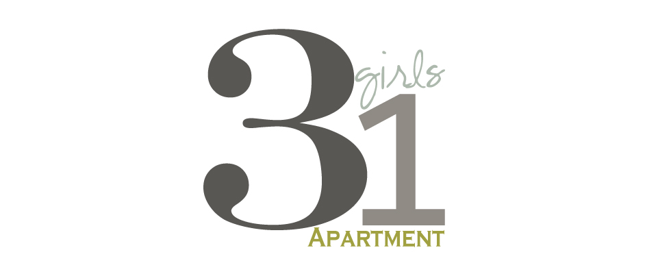 3girls1apartment