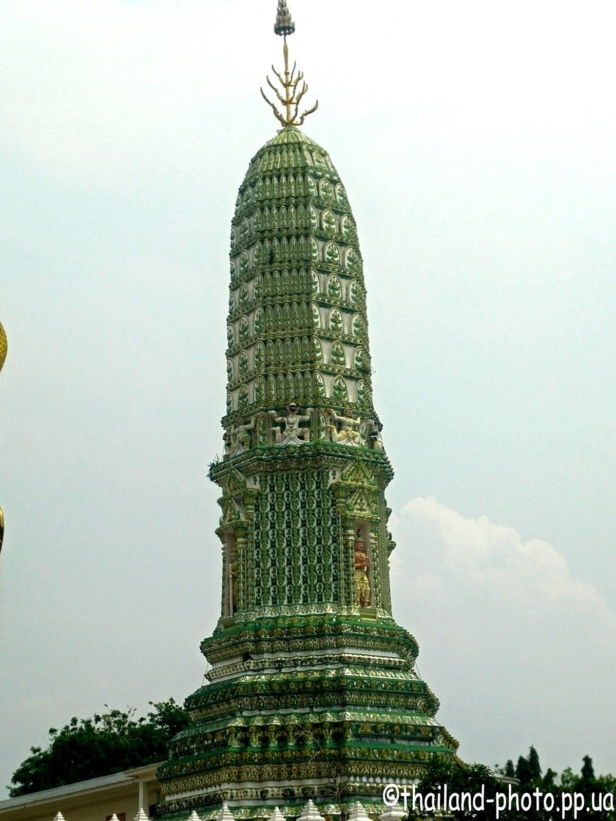 попутчики в путешествие из москвы в таиланд