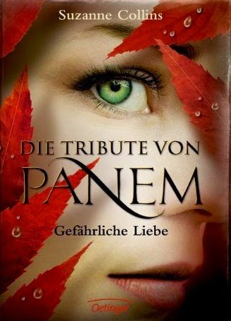 http://www.amazon.de/Die-Tribute-Panem-Gef%C3%A4hrliche-Liebe/dp/3789132195/ref=tmm_hrd_title_0?ie=UTF8&qid=1407417446&sr=1-1