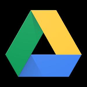 Cara Menggunakan Google Drive Pada Android