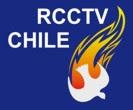 RCC - Chile TV