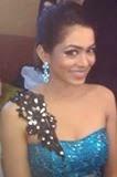 Biodata Vaishnavi Dhanraj