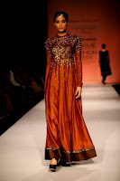 Shravan-Kumar-Collection