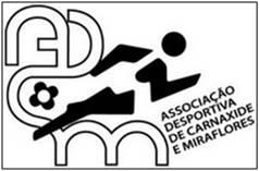 ASSOCIAÇÃO DESPORTIVA DE CARNAXIDE E MIRAFLORES