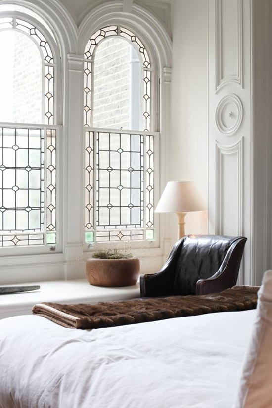 Simple Bedroom Decor Ideas