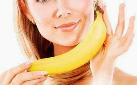 Penyakit yang dapat dicegah oleh pisang