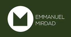 Site Emmanuel Mirdad