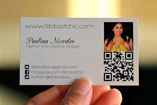 Business Card Sample-1