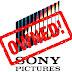 Sony Pictures é hackeada e dados de 1 milhão de usuários são roubados!