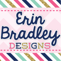 http://erinbradleydesigns.blogspot.com/2014/05/how-to-color-match-text-and-other.html