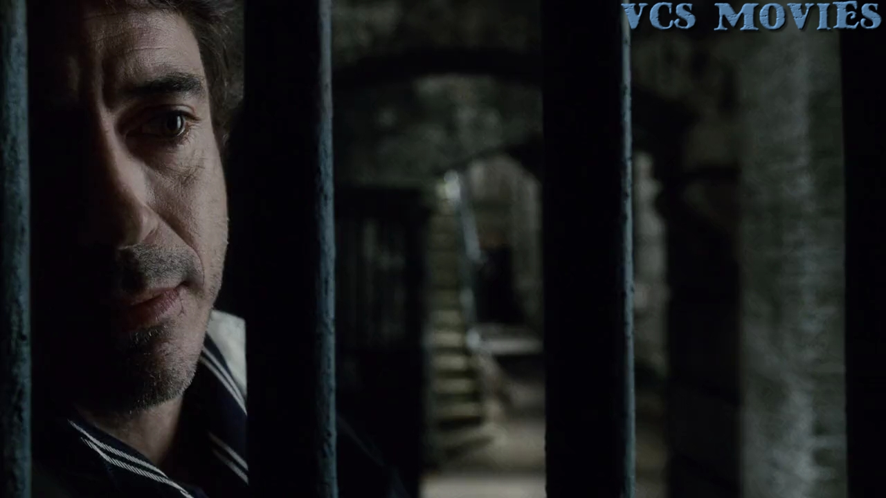 Sherlock.Holmes.2009.720p.x264.AAC_00_25_40_00000.jpg