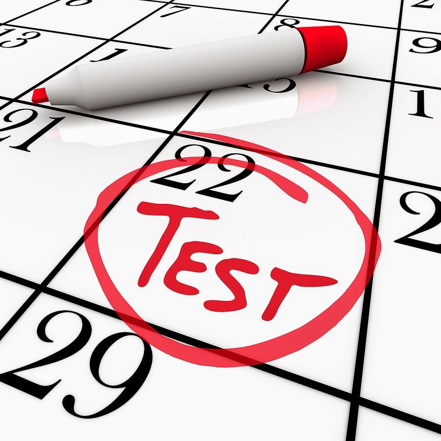 Try Out dan Simulasi Ujian Nasional Online SMP Tahun 2015 ( Gratis )