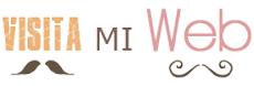 MI WEB DE AUTORA