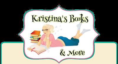 Kristina's Books & More