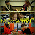 We Got Married Episode 208 English subs